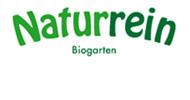 Naturrein Biogarten-