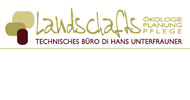 Technisches Büro für Landschaftsökologie, -Planung, -Pflege-